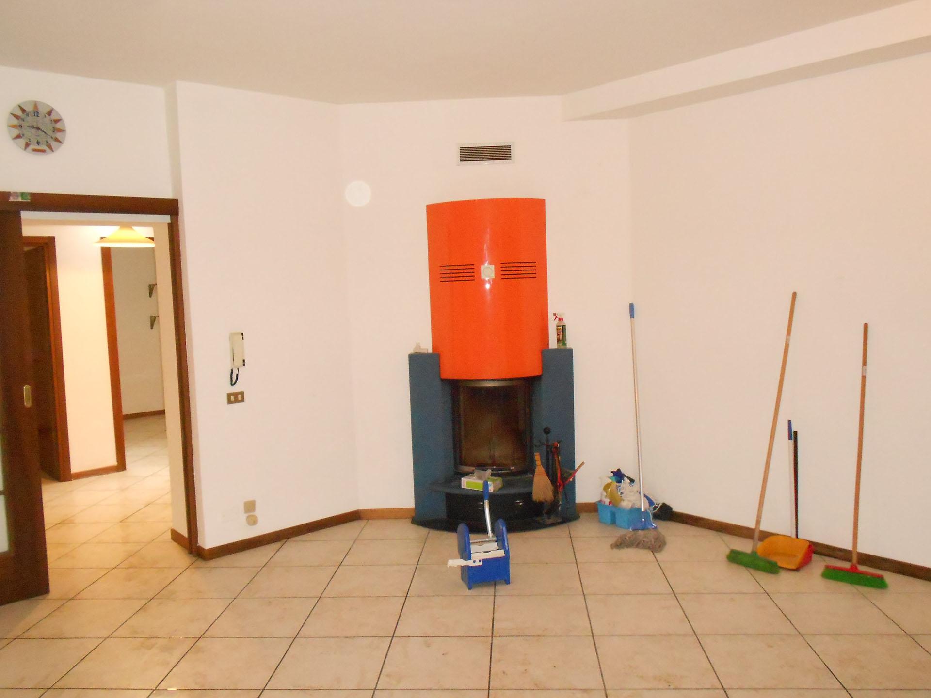 pulizie abitazione 2
